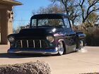 Chevrolet+%3A+Other+Pickups+BIG+WINDOW+1955+chevy+pickup