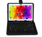"ACEPAD A96 10 ZOLL [9.6""] TABLET PC 48GB 3G QUAD CORE IPS HD DUAL SIM GPS NAVI"