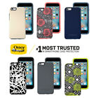 NEW Slim OtterBox Symmetry Series Case For iPhone 6 & iPhone 6S Retail Package