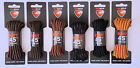 """SofSole Boot Laces Waxed, 3 size options (45""""60 & 72"""") 9 color choices~ Sof Sole"""