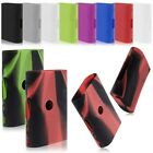 For Kangertech NEBOX 60W Box Mod Silicone Case Cover Sleeve Pouch Protector
