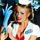 """BLINK-182 """"ENEMA OF THE STATE"""" Iconic Album Retro Poster SuperA1 A2 A3 A4 Sizes"""