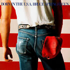 """BRUCE SPRINGSTEEN ...""""BORN IN THE USA"""" ...Retro Album Cover Poster Various Sizes"""