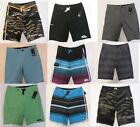QUIKSILVER BOYS TEENS SURFER BOARDSHORTS SWIMSUIT SWIM SHORTS PICK STYLE & COLOR