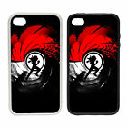 PokeBond - Rubber and Plastic Phone Cover Case - Parody Design $8.2 USD on eBay