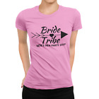 Hen Night T Shirts Hen Do Party tops Personalised Custom Printed