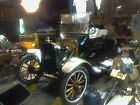 Ford%3A+Model+T+Base+1923+ford+model+t+turtleback+roadster+museum+quality+95+complete