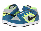 Nike Kids SB Twilight Mid LR JR Size 5.5 Youth Sneakers Shoes NEW