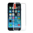 Newest Full Coverage HD Tempered Glass Film Screen Protector Guard For iPhone 6