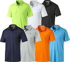 Puma Essentials Pounce Polo Golf Shirt 570462 Mens New - Choose Color & Size
