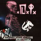D.I. - Richard Hung Himself: The Very Best [New CD]
