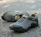 New man Summer net shoes fashion sneakers men sports leisure breathable 4color