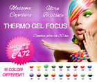 gel thermo focus colorato cambia colore camaleonte  nail farbgel picky nails