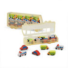 CAR LORRY ERASER RUBBERS BOY GIRLS FUN STATIONERY GIFT BIRTHDAY PARTY BAG FILLER