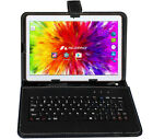 "ACEPAD A101 10 ZOLL [10.1""] TABLET PC 48GB 3G QUAD CORE IPS HD DUAL SIM GPS NAVI"