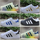 2016 New Men s Shoes Fashion Breathable Casual Sneakers running Shoes