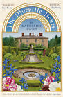 The Morville Hours: The Story of a Garden, Katherine Swift, Very Good Book