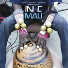 AFRICA EXPRESS - AFRICA EXPRESS PRESENTS...TERRY RILEY'S IN C MALI NEW CD