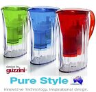 Mitsubishi Cleansui Guzzini Water Jug Pitcher Filter Purifier Health home 1.9L