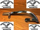 Chrome+Upper+Belt+Guard+for+Harley+Dyna%2C+FXD+2000%2D2005