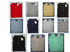 NWT New Polo Ralph Lauren CLASSIC FIT MESH Solid Shirt Asst. Colors S M L XL XXL