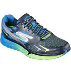 Skechers 2016 Mens GO RUN Forza Running Shoes Trainers Gym Training 54105