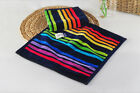 1lot=2pcs Brand 100% cotton washcloths small towel travel towel G6560/2 soft