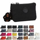 Kipling Creativity S Small Purse / Cosmetic / Make Up Case / Hand Bag Tidy