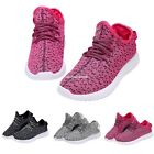 Hot Fashion Women Smart Casual Sport Sneakers Outdoor Athletic Running Shoes New