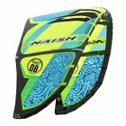 Naish Pivot Kite Only 2016 Freeride Wave