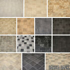 High Quality Vinyl Flooring, Woods - Stone and Tile Designs. NEW!! CHEAP ROLLS!!