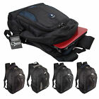 High Quality Hiking Gym Hand Luggage Travel Cabin Flight Laptop Bacckpack Bag