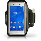 Running Jogging Sports Armband for Sony Xperia X F5121 (2016) Fitness Gym Case