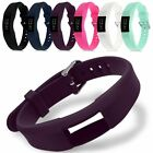 Replacement Watchband Wrist Band Wristband Band Bracelet Strap FOR Fitbit Alta