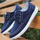 2016 New Fashion England Men's Breathable Recreational Shoes Casual shoes