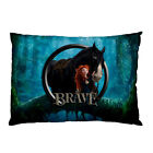 "New Brave Disney Movie pillow case cover 30"" x 20"" free shipping"