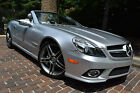 Mercedes%2DBenz%3A+SL%2DClass+AMG+PACKAGE%2DEDITION