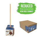 Choc-O-Lait - Hot Chocolate on a Stick - Pack of 24