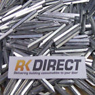 Metal Star Dowels - 25mm, 29mm,33mm,38mm,44mm and 50mm Bagged in 500's