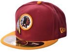 Cappello New Era Cap 5950 National Football League berretto game NFL