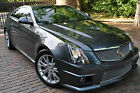 Cadillac%3A+CTS+Premium+Coupe+2%2DDoor