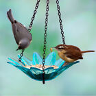Couronne Daisy Decorative Tray Bird Feeder