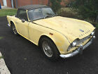 Triumph%3A+Other+Convertible