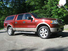 Ford%3A+F%2D150+King+Ranch+Crew+Cab+Pickup+4%2DDoor