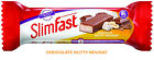 SlimFast Snack Bar 26g (Box of 24) Various Flavours *BRAND NEW*