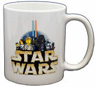 Lego Star Wars Game Franchise Mug Novelty PRINTED MUG MUGS-GIFT, PRESENT
