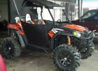 Polaris+RZR+Doors%2C+Fit+XP+900%2C+570%2C+800%2C+Bear+Claw+fits+2008%2D2014+RZR+USA+Made