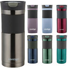 Внешний вид - Contigo 20 oz. Byron SnapSeal Stainless Steel Insulated Travel Mug