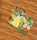 Disney Snow White Jigsaw Puzzle Gift Present Novelty Item
