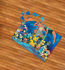 Pokemon Jigsaw Puzzle Gift Present Novelty Item